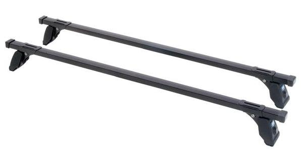 AUTOMAXI ROOF BARS/RACK FOR VW GOLF IV 98-03 5 DOOR NEW Enlarged Preview